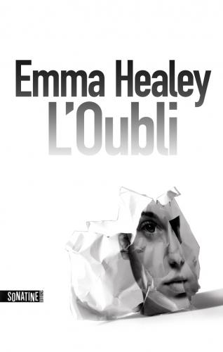 L'Oubli –Emma Healey