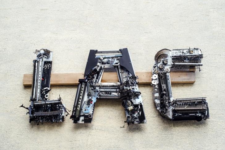 La Chaux-de-Fonds –LAC, Laboration Autogéré de Création