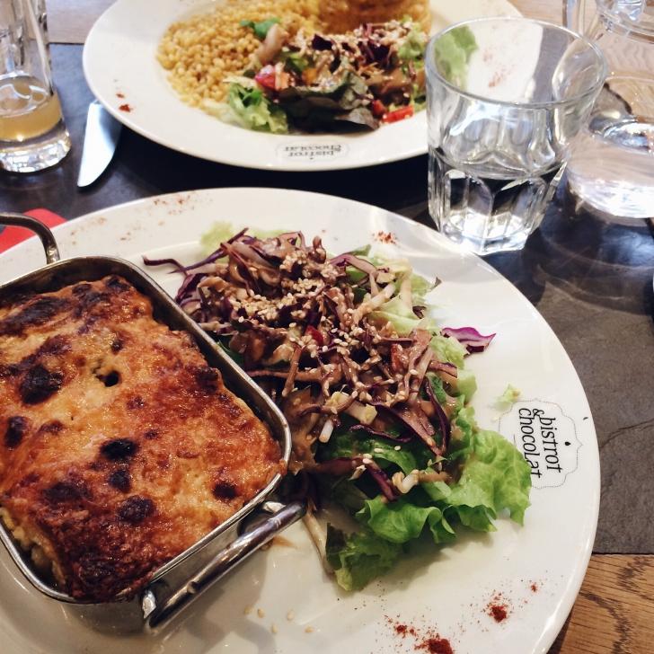 Restaurant L Attrape Coeurs Lyon Soci Ef Bf Bdt Ef Bf Bd Com