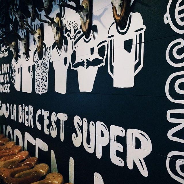 """""""La Bier c'est super"""" –Le bilinguisme aussi, bienvenue à Bienne !"""