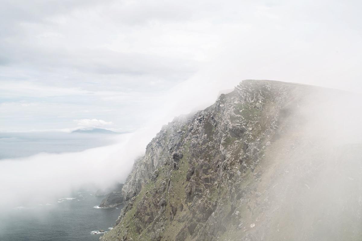 Bray Head, Valentia Island – Ring of Kerry