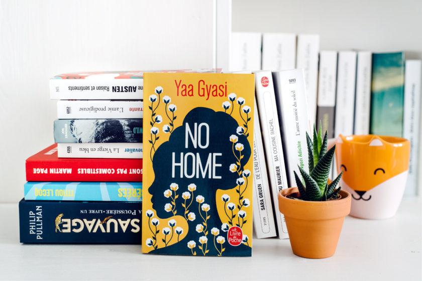 Pile à lire: 12 livres pour 2018